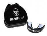 Beast Gear Mundschutz Zahnschutz