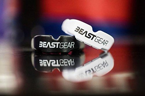 Beast Gear Mundschutz
