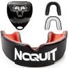 NOQUIT Premium Mundschutz
